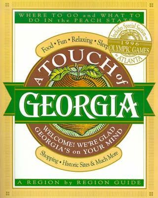 A Touch of Georgia