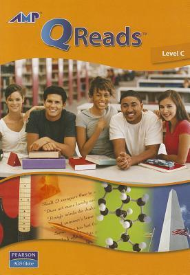 Qreads Student Guide Level C