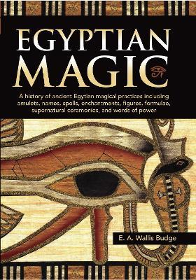 magic myth religion
