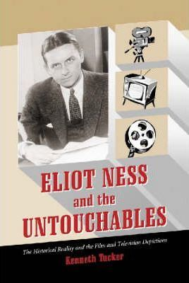 an analysis of the book the untouchables by eliot ness Read book ⇇ the untouchables the untouchables by eliot ness report this page the untouchables is the gripping true story of the team of men who broke the.