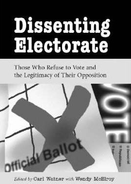 Dissenting Electorate