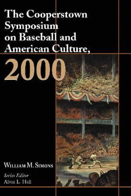 the relationship of baseball and american popular culture Sportsass: all in adu time: american sports coaches have long used the phrase the institute for the study of american popular culture website.