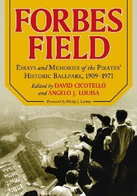 forbes field ticket prices