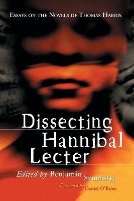 essays on hannibal Free essay: the silence of the lambs - hannibal lecter, american idol few modern horror movies have matched the critical acclaim of jonathan demme's 1991 the.