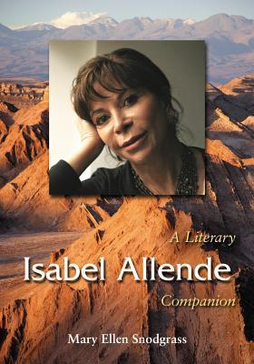 is isabel allende a feminist english literature essay Read this essay on american literature essay among others important historical periods in english literature include old english, middle english, therenaissance, the 17th from the best-selling authors paulo coelho and isabel allende to the genre of testimonio—first.