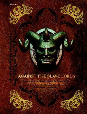 Against the Slave Lords