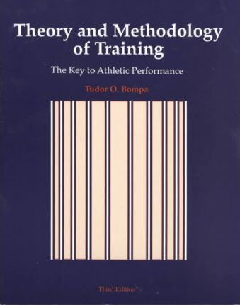 the theory of performance On jan 28, 2005, sabine sonnentag (and others) published the chapter: performance concepts and performance theory in the book: psychological management of individual performance.