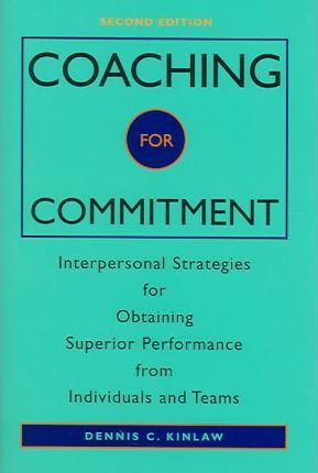 coaching for commitment coaching skills inventory csi self