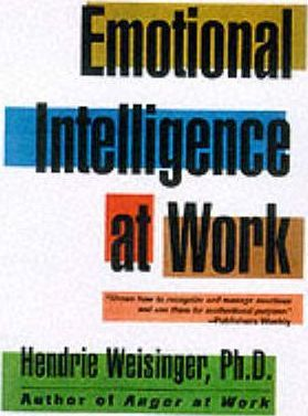 Emotional Intelligence at Work
