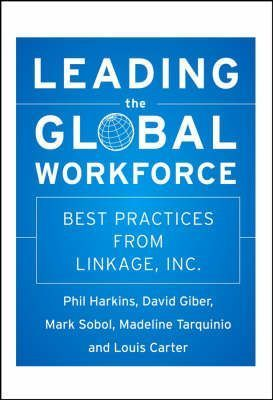 in the global workforce when and The global workforce curriculum was developed by faculty and staff from the suny levin institute, suny cortland, and the college at brockport these three institutions created the suny global workforce project (gwp), which prepares undergraduate students to compete effectively in the global economy, through programs developed to enhance global.