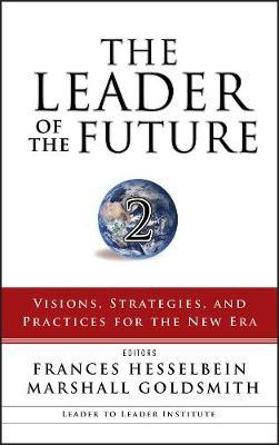 The Leader of the Future 2