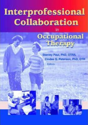 the experience of inter professional collaboration Collaboration across disciplines allows professionals to bring their particular expertise and experiences to influence the nature of the questions and proposed solutions to the priority health care issues our country is confronting.