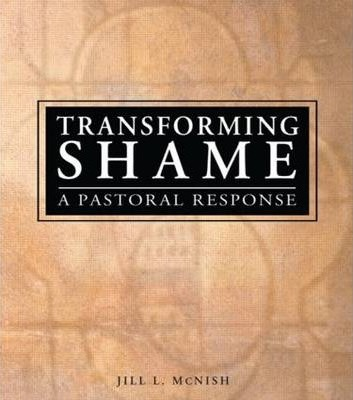 reader response shame The shame response is a primitive physiological response to a rejection of oneself by another the discomfort of this response may vary from intense physical pain to one that is barely noticeable, if at all.