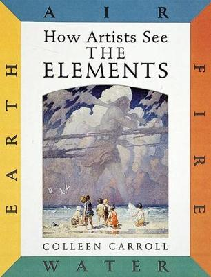 How Artists See: The Elements