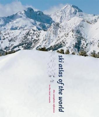 Ski Atlas of the World