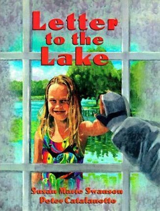 Letter to the Lake