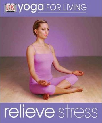 Relieve Stress – Ruth Gilmore