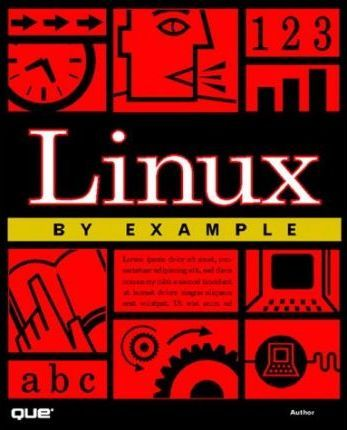 Linux by Example