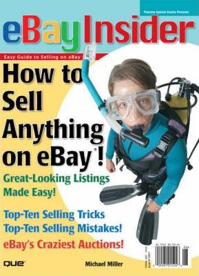 How to Sell Anything on eBay!