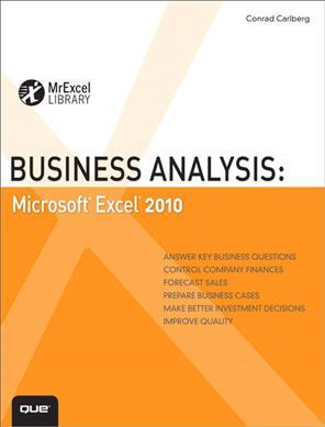 analysis of microsofts accounting policy