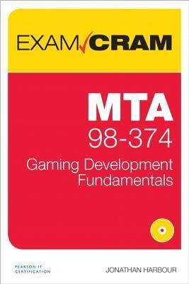 MTA 98-374 Exam Cram