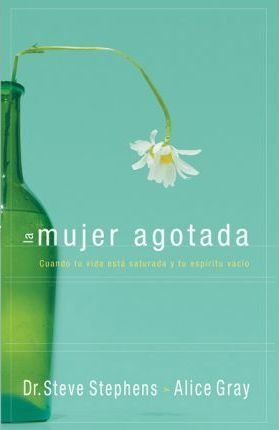 La mujer agotada/The Worn Out Woman