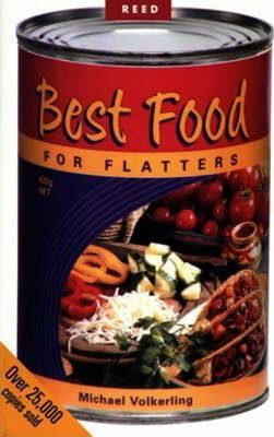 Best Food for Flatters