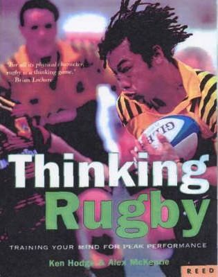 Thinking Rugby
