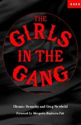 The Girls in the Gang