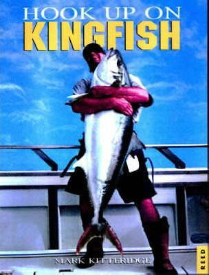 Hook up on Kingfish