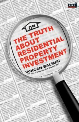 The Truth About Residential Property