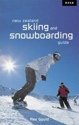 New Zealand Skiing and Snowboarding Guide