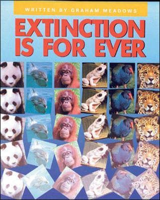 Extinction is for Ever