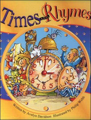 Times and Rhymes