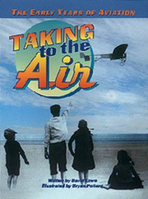 Taking to the Air: Action and Adventure
