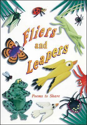 Fliers and Leapers