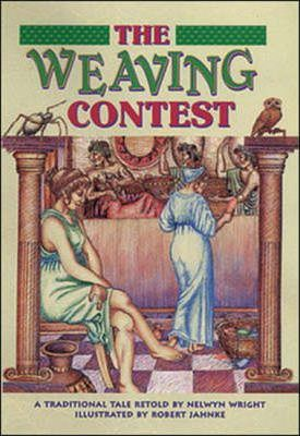 The Weaving Contest