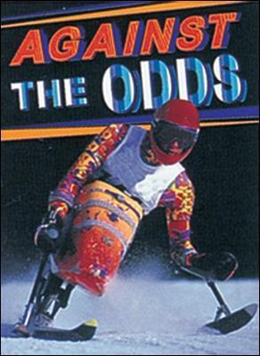 Against the Odds: Panther