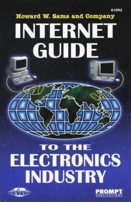 Internet Guide to the Electronics Industry