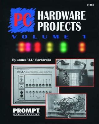 PC Hardware Projects: v.1
