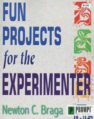 Fun Projects of the Experimenter
