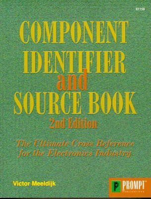 Component Identifier and Source Book