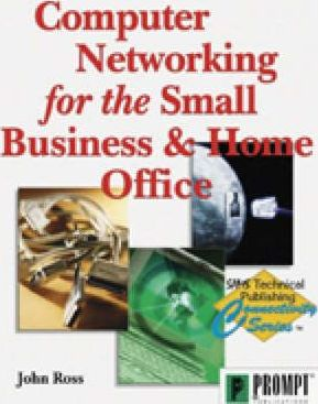 Computer Networks for Small Business