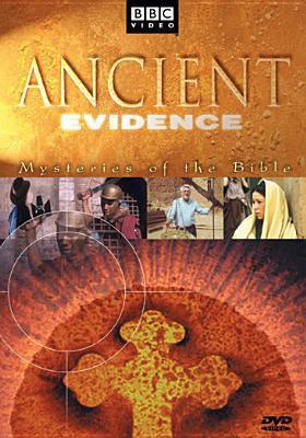 Ancient Evidence Collection