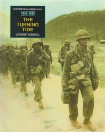 The Turning Tide, 1948-1956