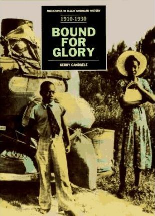 Bound for Glory(oop)