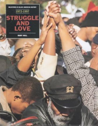 Struggle and Love(oop)
