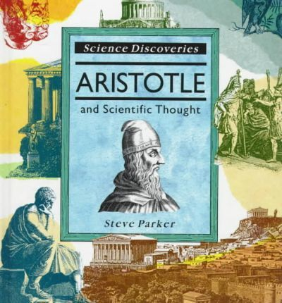 Aristotle and Scientific Thought