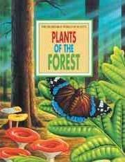 Plants of the Forest