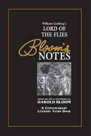 """William Golding's """"""""Lord of the Flies"""